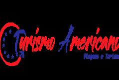 TURISMO EUROPEU / TURISMO AMERICANO